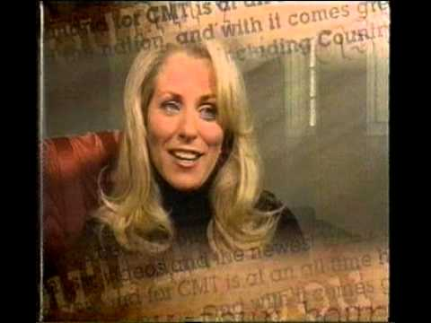 Deana Carter - Interview About The