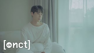 Cover images Cover | DOYOUNG - Rain (TAEYEON)