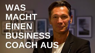 Interview mit Andy Fumolo