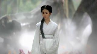 Lei Ting 雷婷 • 美丽的中国音乐 • 爱情的傻瓜