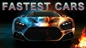 ab6aee72cd9d TOP 10 FASTEST CARS IN THE WORLD 2015-2016 - YouTube