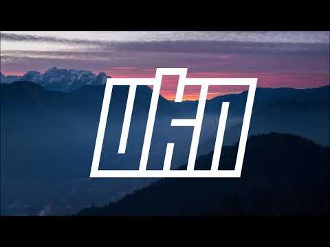 Baixar N3ROX - Download N3ROX   DL Músicas