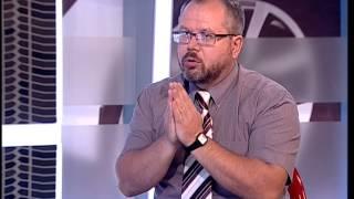 Автоэкспертиза - Выбираем кабриолет - АВТО ПЛЮС