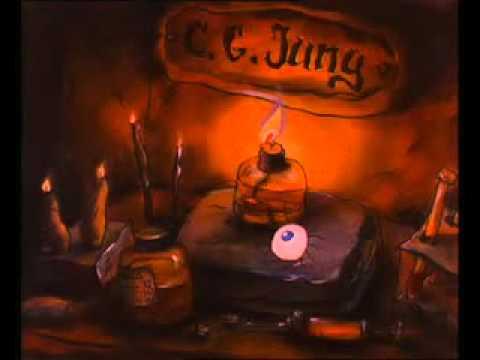 Клиника 1993 мультфильм