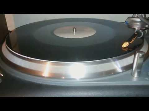 Russ Ballard: Voices (Extended Version)
