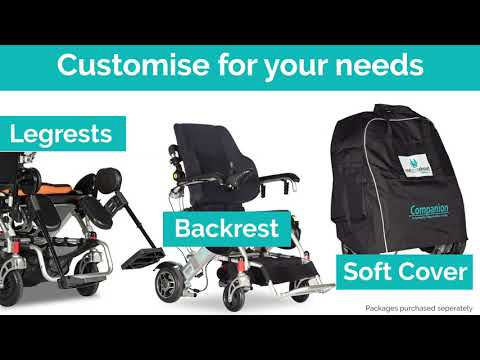 customised-for-you---the-companion-115-electric-mobility-wheelchair
