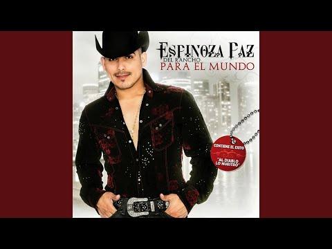 24 Horas (Version Banda) (feat. Espinoza Paz)