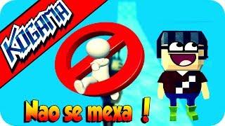KOGAMA - MAPA INCRIVEL NÃO SE MEXA #2