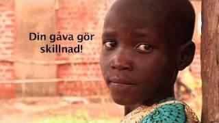 Sudan: Insamlingsfilm