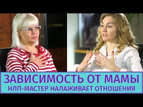 работа нарколог россия