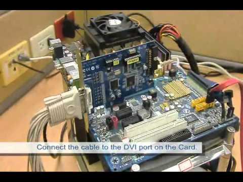 GEOVISION GV-650800 V3.52 TELECHARGER PILOTE