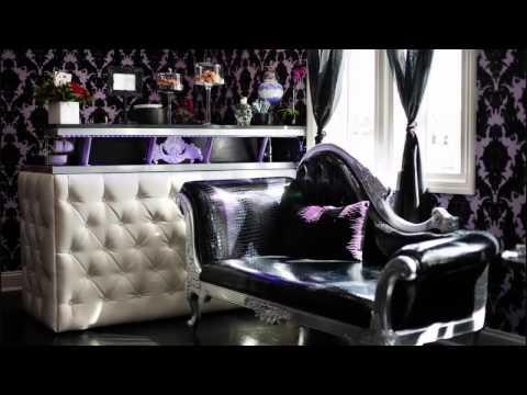 Vanity Salon NJ Commercial1