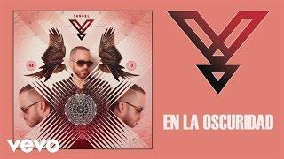 Yandel En la Oscuridad Audio.mp3