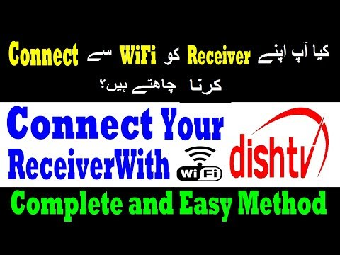 how to fix dead Supermax 2350 SuperTech receiver uploaded by