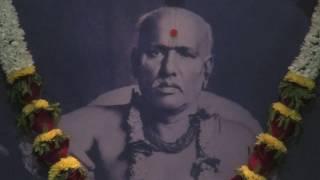 Mazi Dev Puja