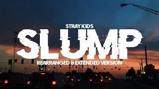Baixar Stray Kids - Slump (Japanese Ver.) REARRANGED & EXTENDED Version [Tower Of God ED]