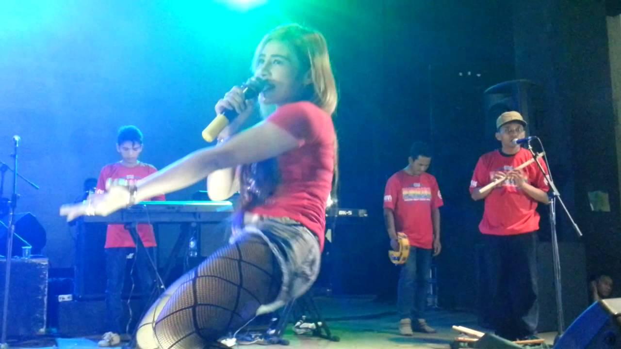 Extra Hot !! Cita Citata Meriang By ( Novi Ananda ) - YouTube