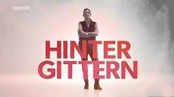 """Hinter Gittern"""" Der Frauenknast ab 26.09 auf SUPER RTL präsentiert von TeenTV_ Germany_Channel"""