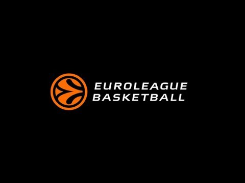 FC Barcelona Lassa - Real Madrid  23 Feb 2018 Euroleague