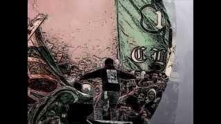 Dropkick Murphys-The (Green) Boys Are Back