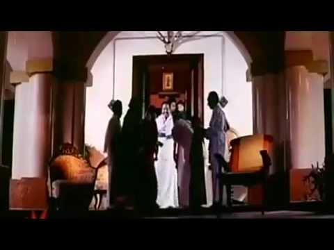 Kshatriya Putrudu - Rajula katha Ee Pata - HD Telugu