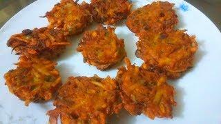 ডিম আলুর পাকোড়া||Bangladeshi Dim Alur pakora Recipe||How to make Egg Potato pakoda||