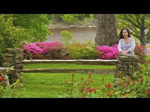 India's Greatest Songs, Main Yahaan Hoon, Udit Narayan, HQ,اجمل الاغاني الهنديه