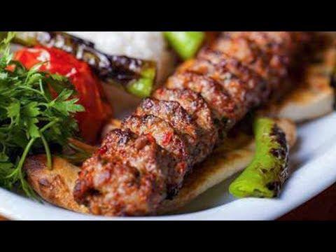 Istanbul Food | Amazing Turkish Food | Best Food In Turkey #2