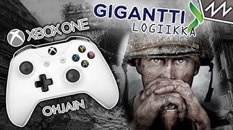 Xbox One ohjain tuli kalliiksi. - Pupun Nörttinurkkaus