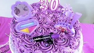 Haul: Birthday Gifts Thumbnail
