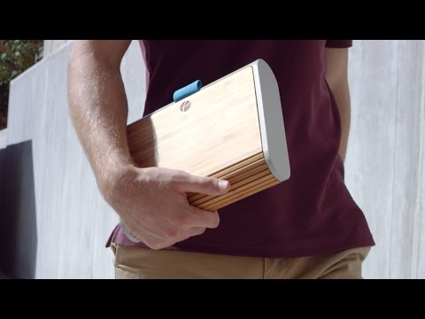 Prepd Pack - The Lunchbox Reimagined