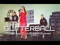 Glitterball Feat Ella Henderson Sigma