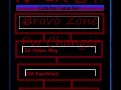 Bravo Zone One of The BEST forums On The Web