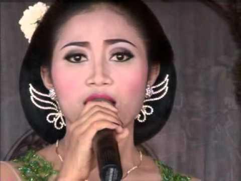 Download RIKMO AJI Campursari Sangga Buana