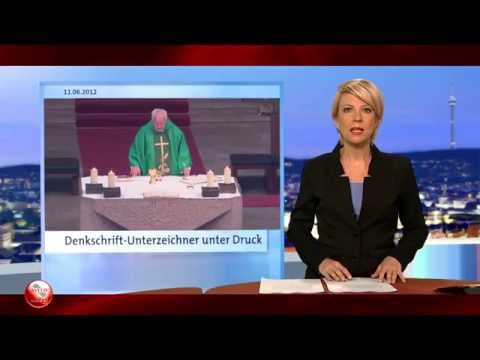 Aveco's ASTRA Studio controls news production at SWR in Germany