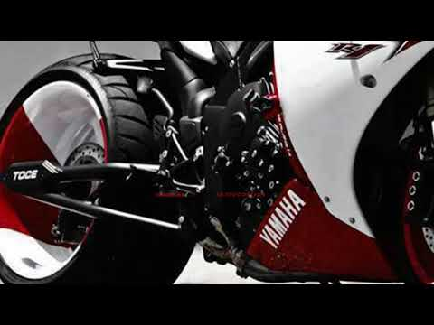 download New Yamaha R1 Limited Edition 2019   Yamaha Superbike 4 Cylinders 1000cc 2019