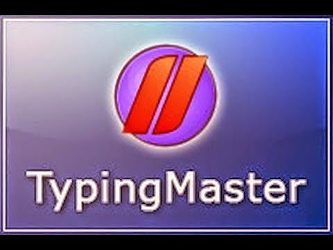 typing master 2002 free download full version for windows 8