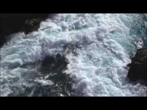 The Adventurist Extreme Whitewater Kayak-Patagonia.