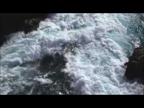 The Adventurist Extreme Whitewater Kayak-Patagonia.