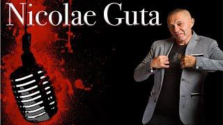 Descarca Nicolae Guta - Live in Ungaria