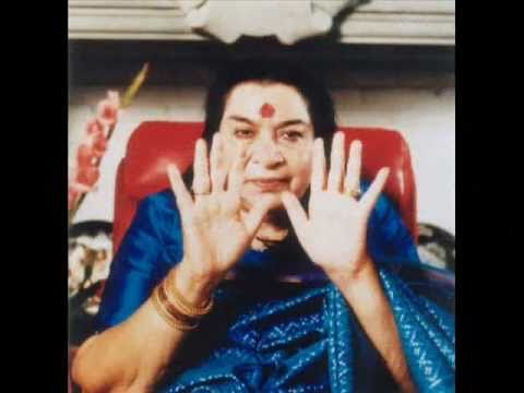 Collection of photos - Shri Mataji Nirmala Devi