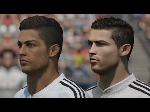 Cmtv Cristiano Ronaldo