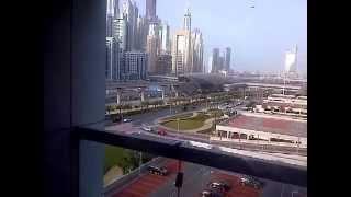2B in SABA Tower JLT for Sale (+971 551900 602) DUBAI PROPERTY DUBAI