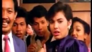 Video Film Warkop DKI  - Jodoh Boleh Diatur download MP3, 3GP, MP4, WEBM, AVI, FLV Oktober 2018