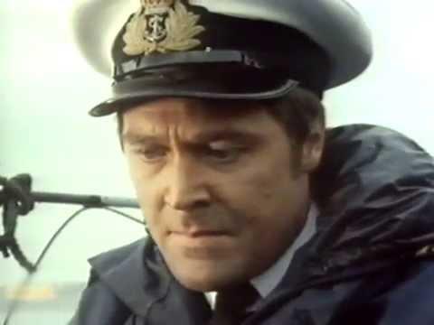 Download Warship S04E11 Robertson Crusoe Part 4/4