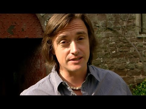 Engineering Connections (Richard Hammond) Live Engineering Documentary Series | Reel Truth Science