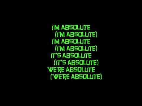 USS - Laces Out w Lyrics.wmv