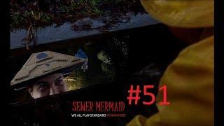 What's detection? - Florecenio Files #51 thumbnail