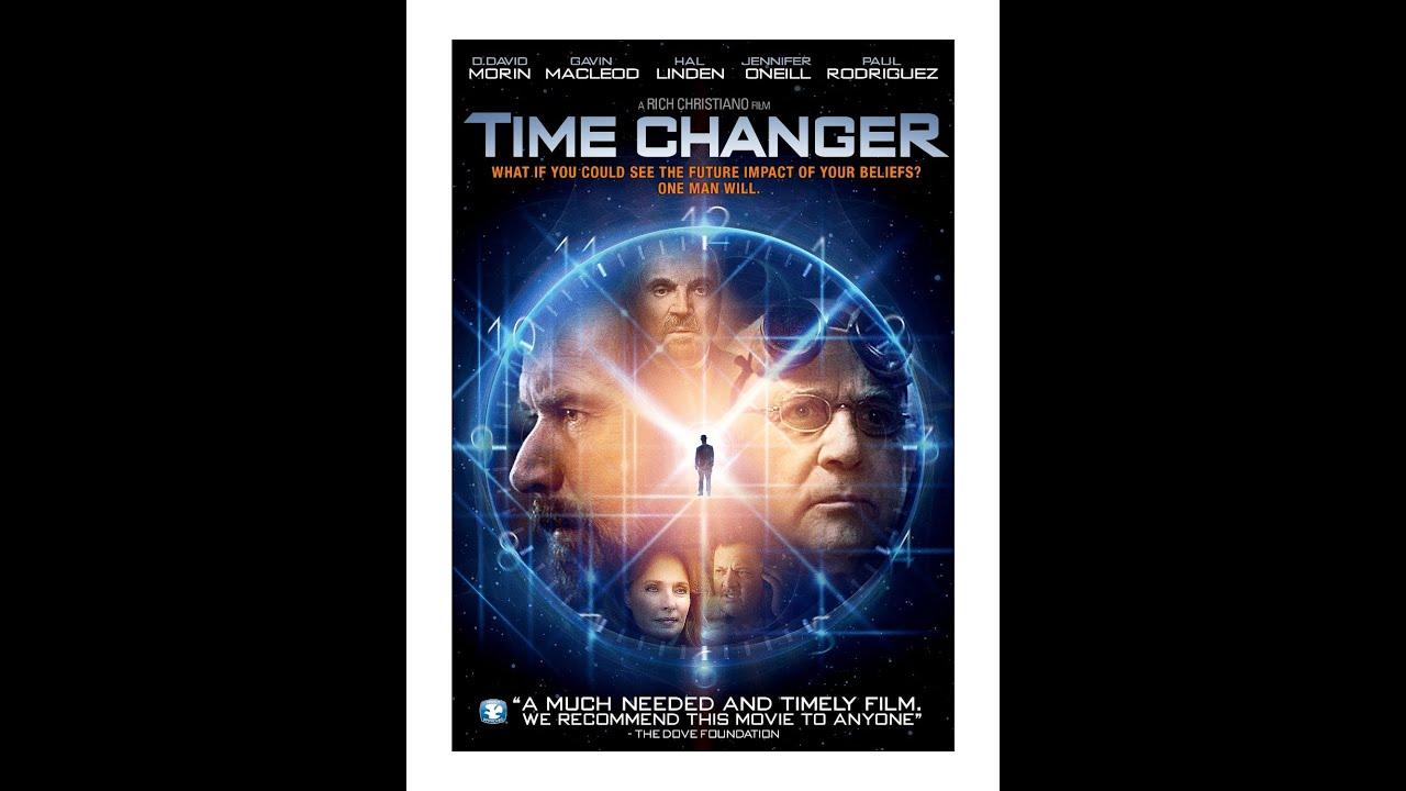 time changer full movie youtube