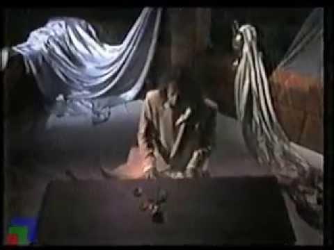 """Intervalo """"Versão Original"""" - Rede Manchete - 14/09/1990 - 2/4"""
